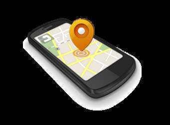 How to Find Your Lost Android Phone?  Track Down Your Phone