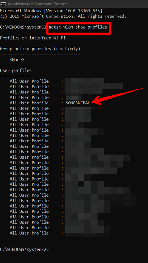 screenshot-of-network-profiles-list-in-cmd
